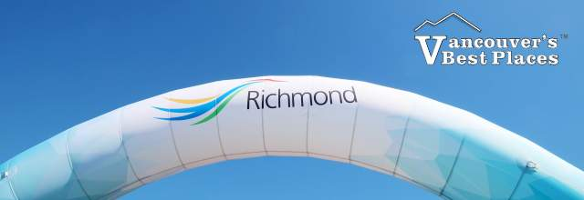Richmond Banner