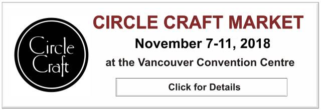 Circle Craft Market