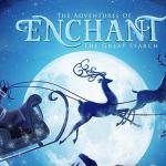 Enchant Christmas Maze