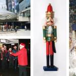 Free December Things to Do