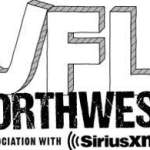 Northwest Just for Laughs Comedy Fest