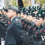 Remembrance Day Weekend Events