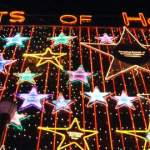 Lights of Hope Lights