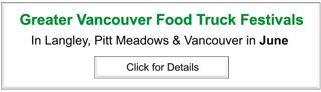 June in Vancouver