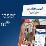 Vancouver and Fraser Valley Entertainment Coupon Book