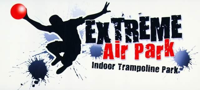 Extreme Air Park