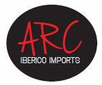 ARC Iberico Imports