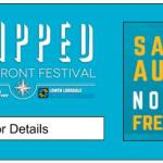 Shipped Waterfront Festival (Click for Details)