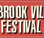 Wesbrook Village Festival Icon