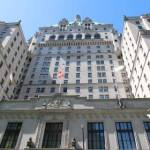Vancouver Hotels & Places to Stay