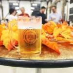 North Shore Craft Beer Week
