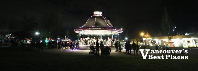 Maple Ridge Christmas Festival