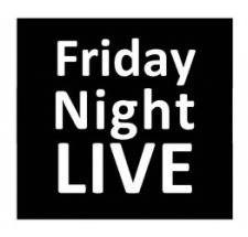 Lynn Valley's Friday Night Live