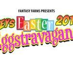 Peteys 2019 Easter Eggstravaganza