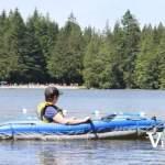 Best Summer Activities