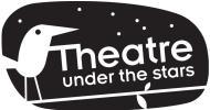Theatre Under the Stars Logo