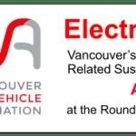 ElectraFest 2019 Banner
