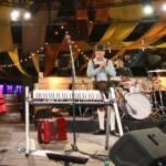 Harvest Haus German Entertainers