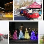 Free December Activities in Vancouver