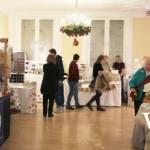 Hycroft Artisan Christmas Market