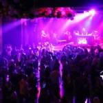 Commodore Ballroom Vancouver