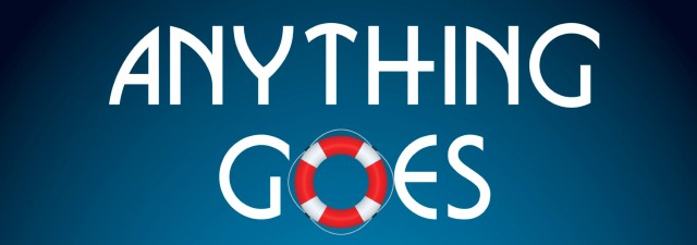 Anything Goes at Highlands United