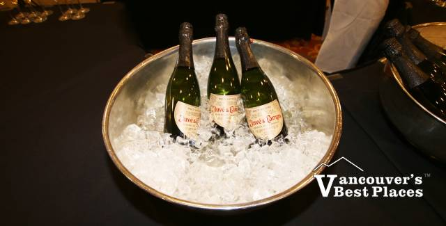 Vancouver Wine Tasting Workshop