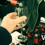 Wine Glass Refill