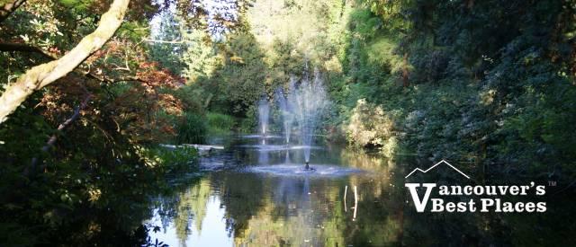 Glades Garden Fountains