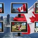 2020 Virtual Canada Day Celebrations