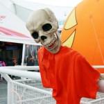 Flyover Canada at Halloween (FB)
