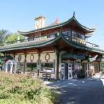 Pagoda Ridge Golf in Langley