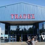 Abbotsford TRADEX Centre