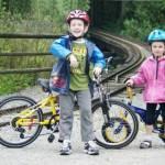 Vancouver Activities for Children