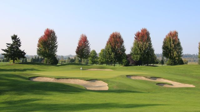 Northview Golf Course