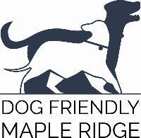 Dog Friendly Maple Ridge