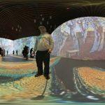 Van Gogh 360-Degree Photo (VBPs)