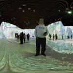Van Gogh in 360 Degrees (VBPs)