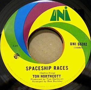 Tom Northcott - Spaceship Races 45 (Uni Canada).jpg