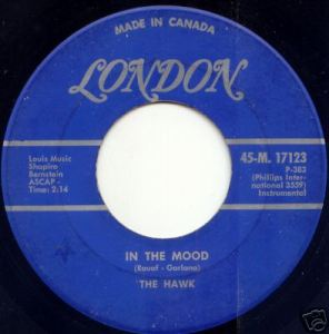 Hawk (Jerry Lee Lewis) - In The Mood 45 (London Can.).jpg