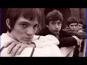 Lazy Sunday by the Small Faces