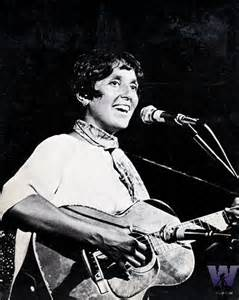 Love is Just a Four Letter Word by Joan Baez