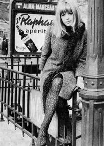 This Little Bird by Marianne Faithfull