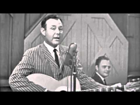 The Blizzard by Jim Reeves