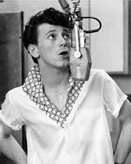 Bluejean Bop by Gene Vincent
