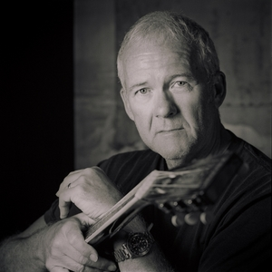 The Farmer's Song by Murray McLauchlan