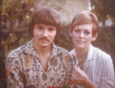 Only You Know And I Know by Delaney & Bonnie