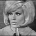 Stay Awhile by Dusty Springfield