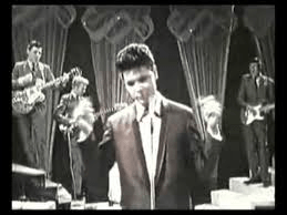 Theme For A Dream by Cliff Richard