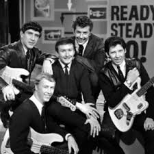 Someone Someone by The Tremeloes